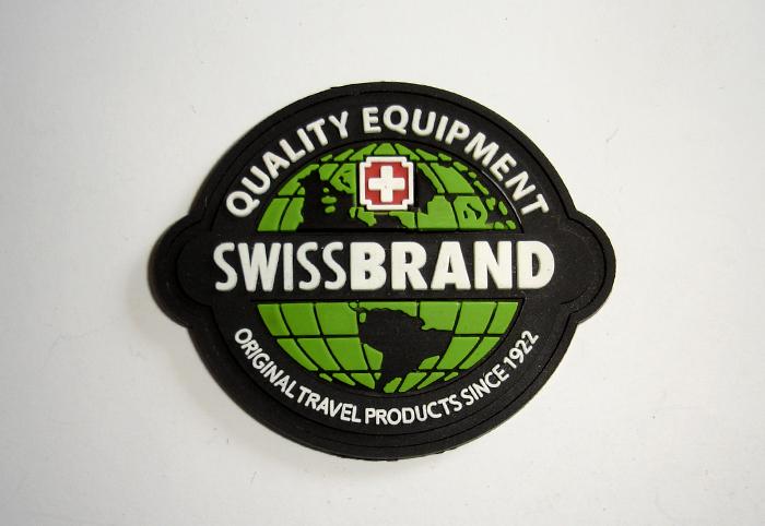 swiss brand case