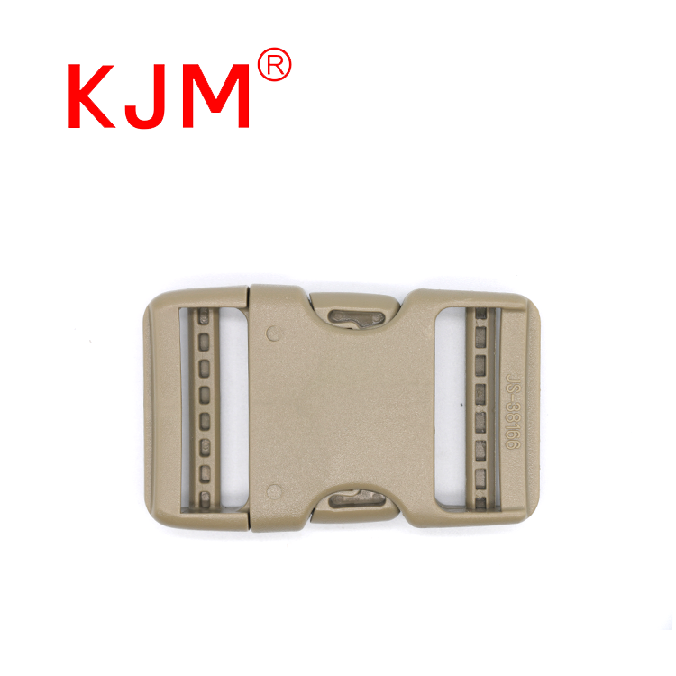 New military series tactical buckle