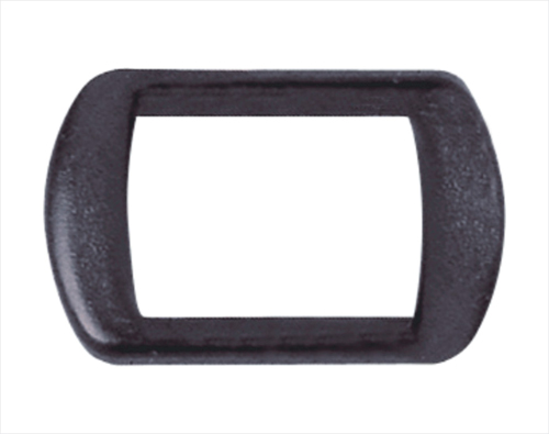 Squane Ring E-003