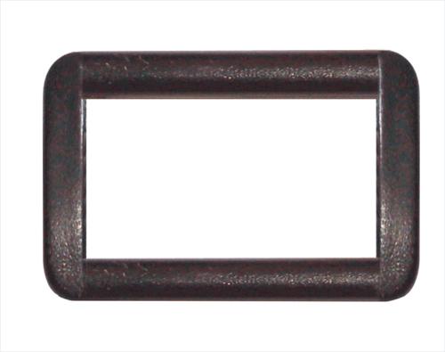 Squane Ring E-009