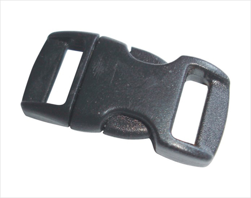 Clip H-002