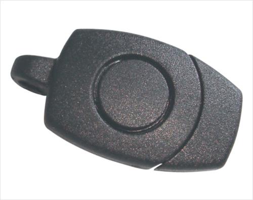 Clip H-012