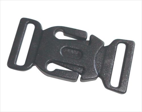 Clip H-043