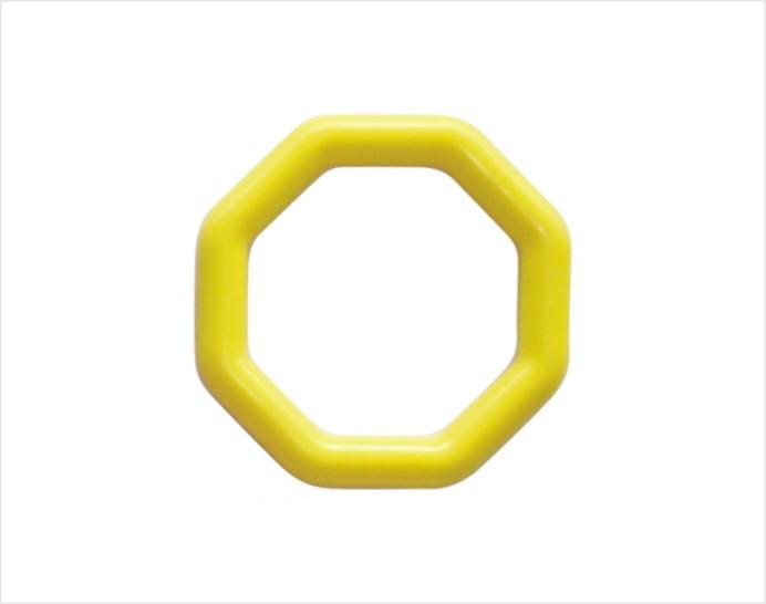 Teething Ring  M-092