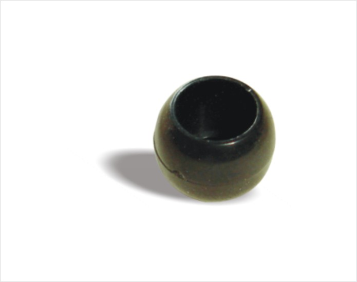 Bell Stoppers  M-112