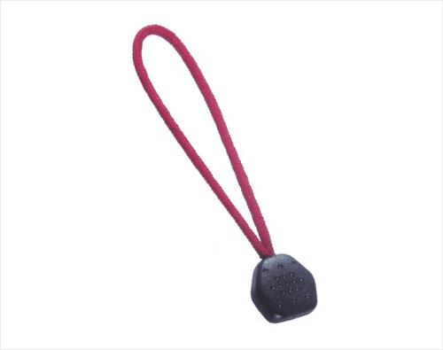 Cord Zipper Pull  L-002