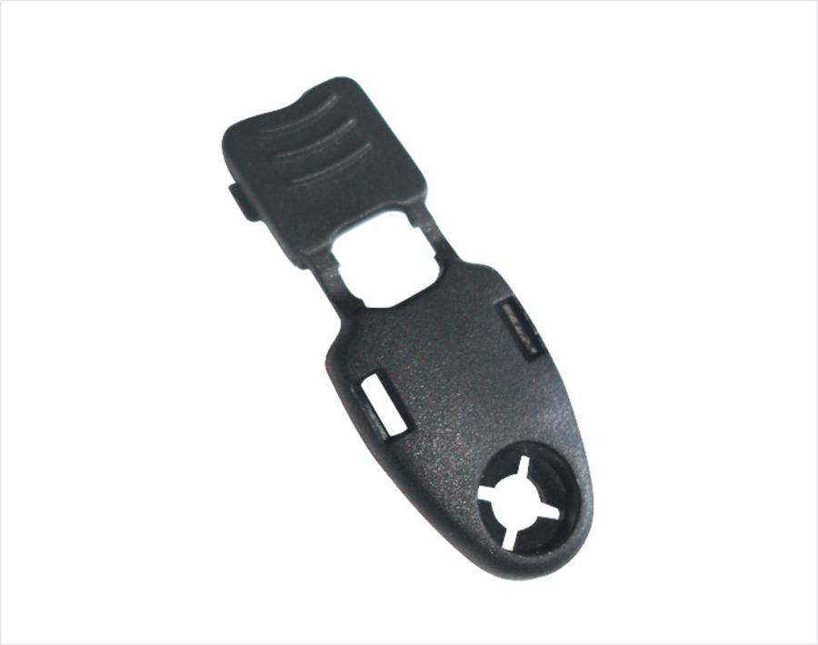 Cord Zipper Pull  L-054