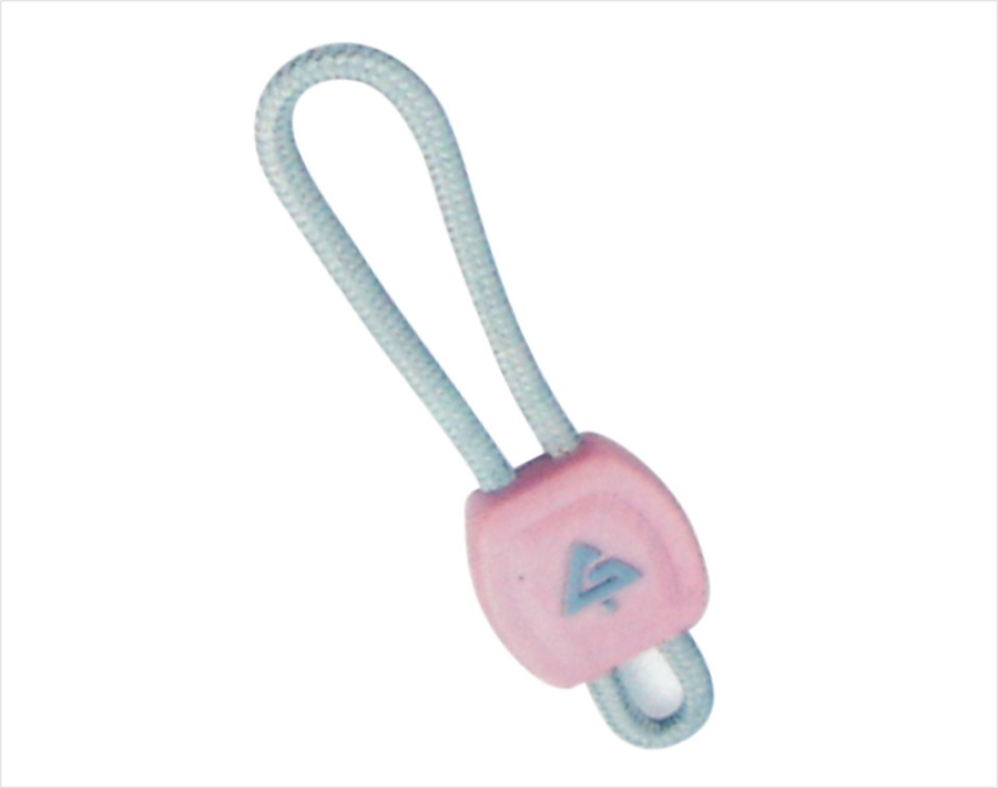 Cord Zipper Pull  L-085
