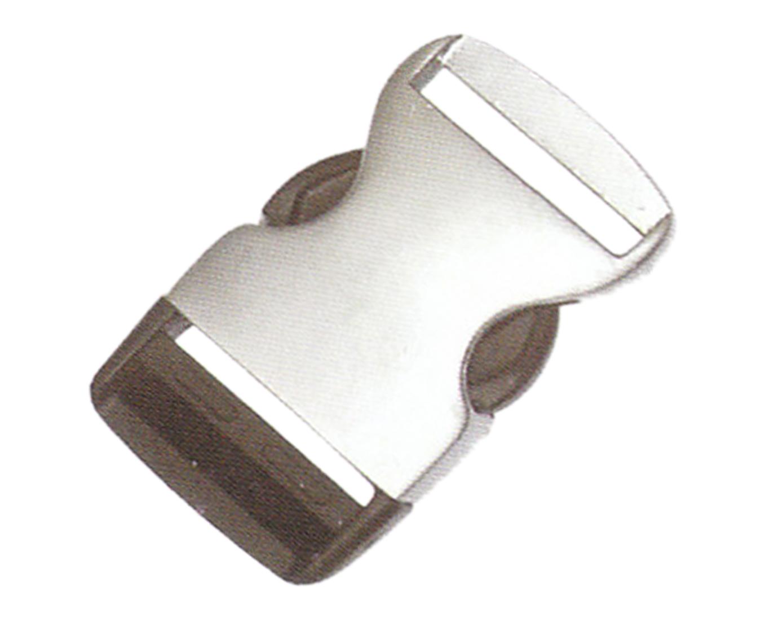 Plastic Hardware Buckles  Wa-009
