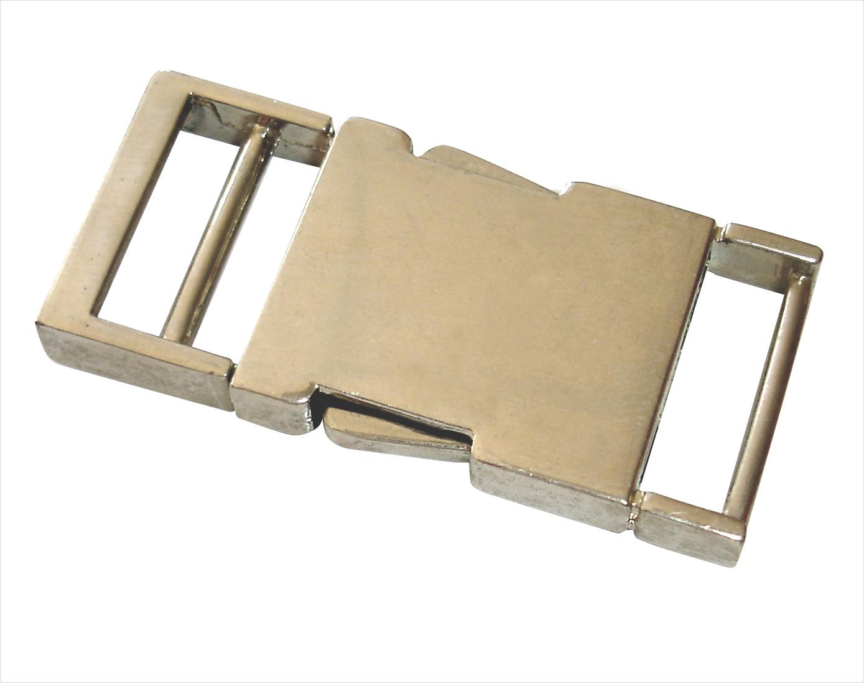 Hardware Buckles  Wa-303