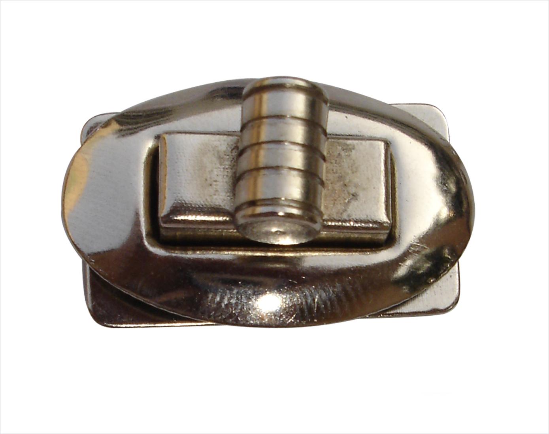 P-308 Mortise Lock