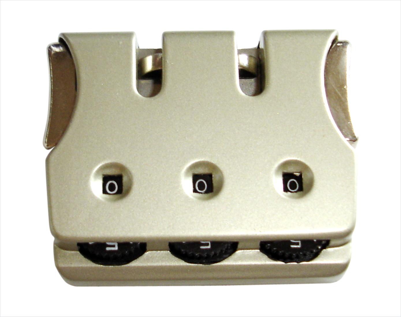 Wp-312 Mortise Lock