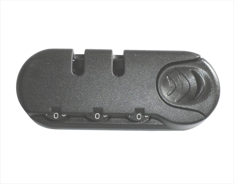 Wp-314 Mortise Lock