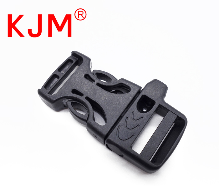 Whistle Buckle A-126