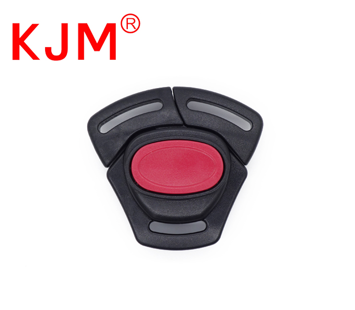 Car Safety Seat Buckle A-302