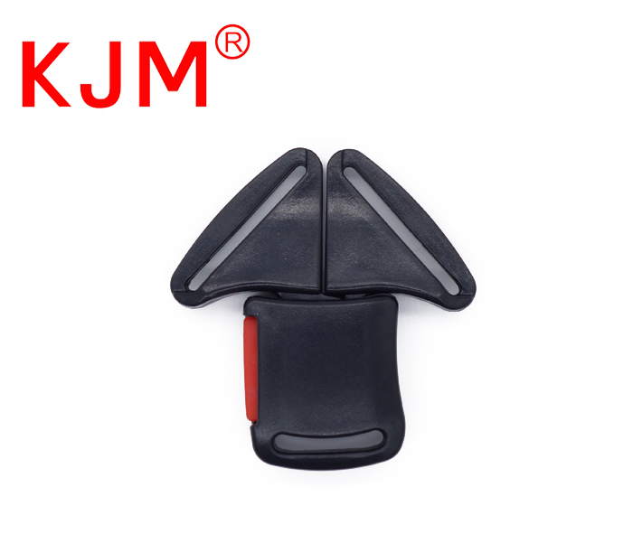 Safety Seat Buckle  A-306