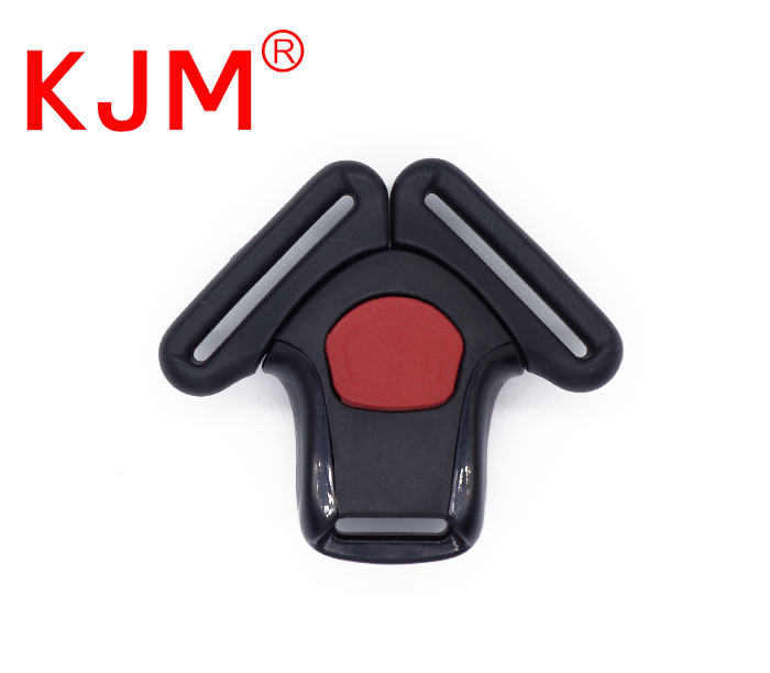 Car Safety Seat Buckle A-308