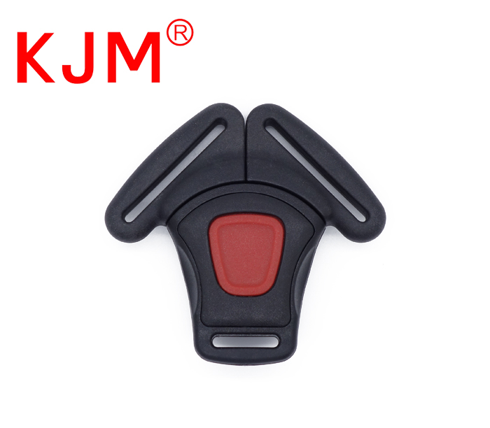 Car Safety Seat Buckle A-309