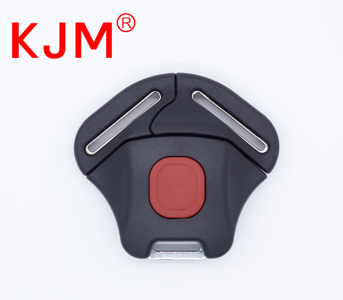 Car Safety Seat Buckle A-310