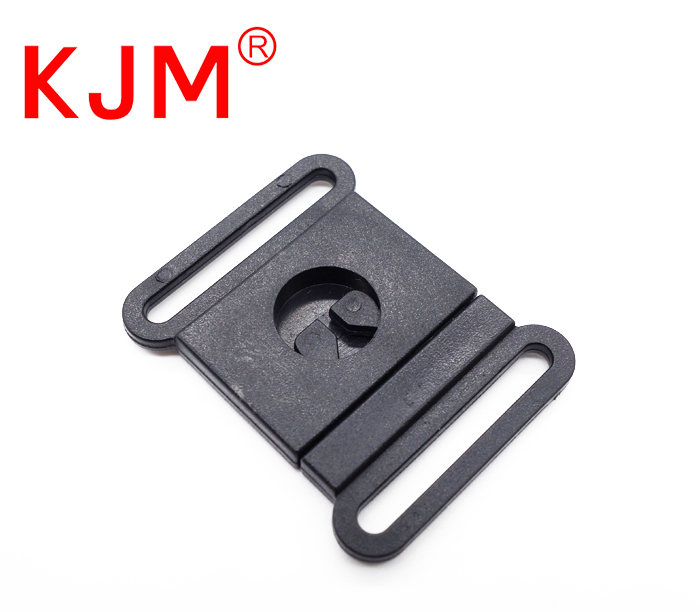 Safety buckle  A-079