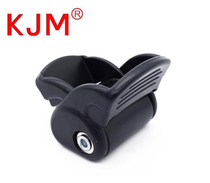 Ribbon Controller H-301