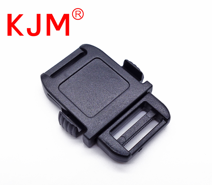 Buckle For Mobile  H-057