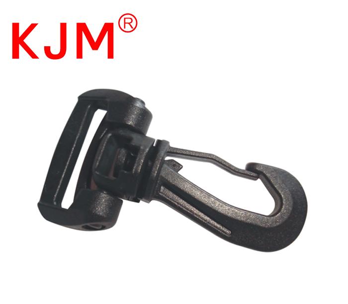 Hook Series B-094