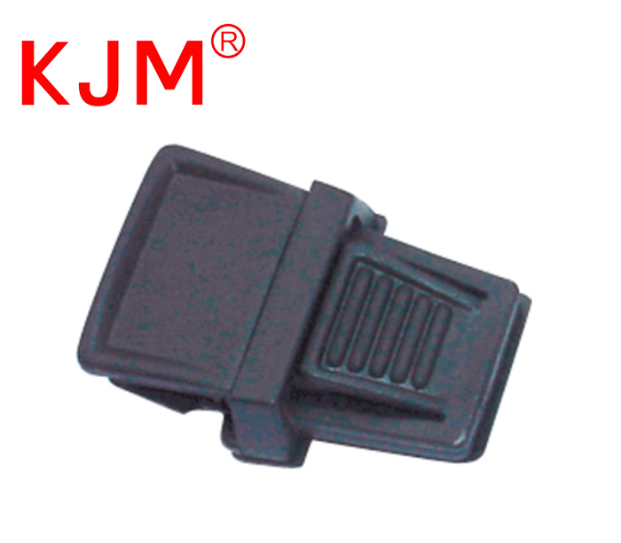 Front release buckle A-115