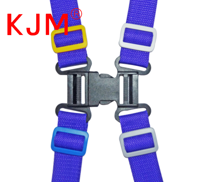 Four - point safe Belts Za-096