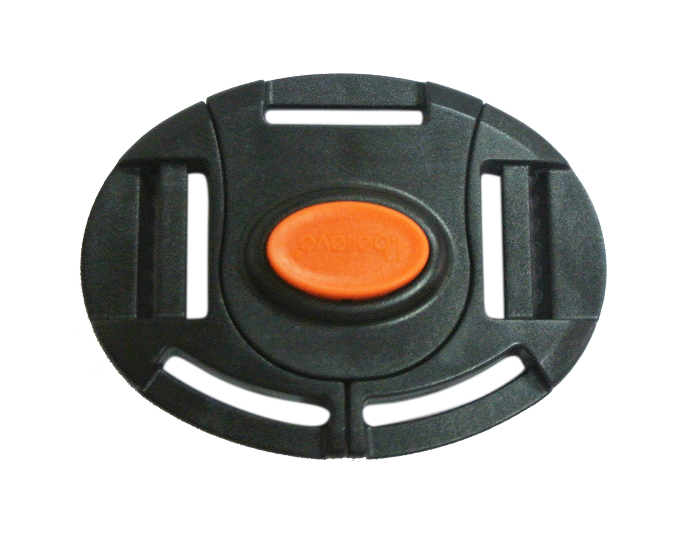 Made in China Adjustable High Quality Stroller Buckle OEM/ODM