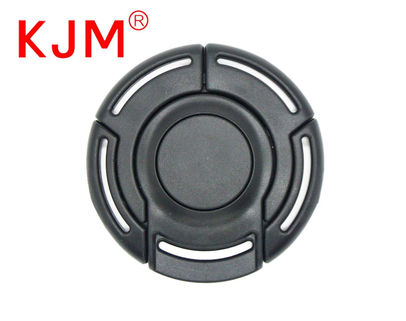 Made in China Five Way Environmental POM Stroller Buckle OEM