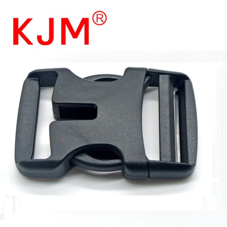 Hot Sale Durable Side Release Buckle for Backpack