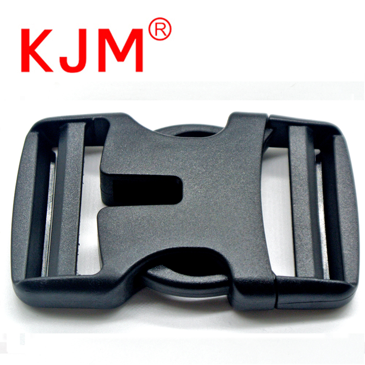 High Quality Adjustable Side Release Buckle for Backpack