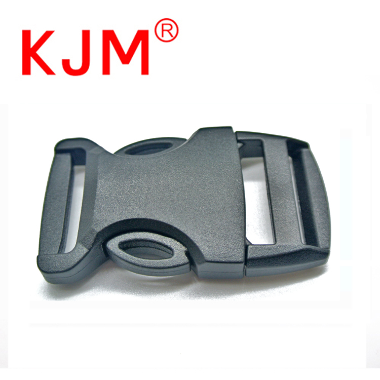 Wholesale Durable Quick  Release Buckle for Backpack/bag