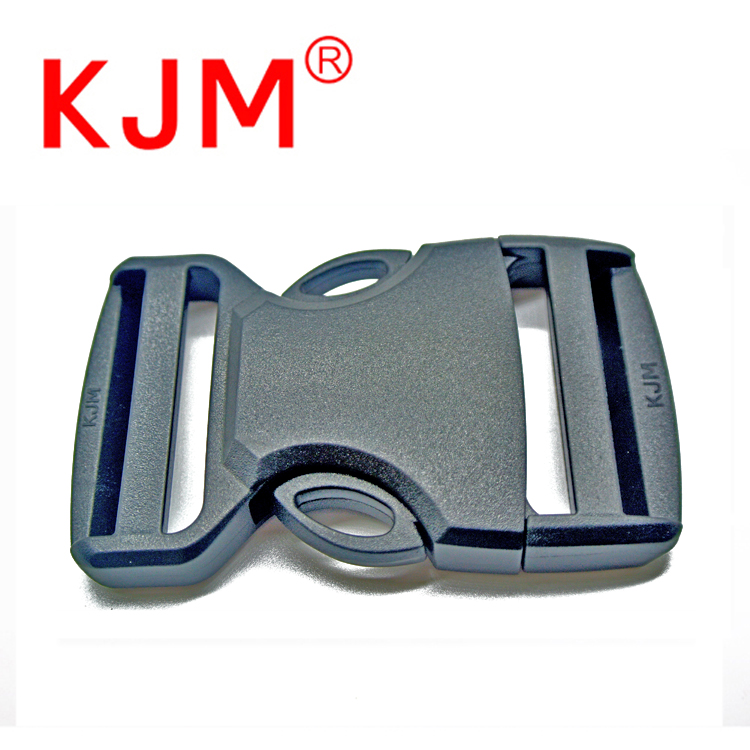 High Quality Adjustable Quick Release Buckle for Backpack/Bag