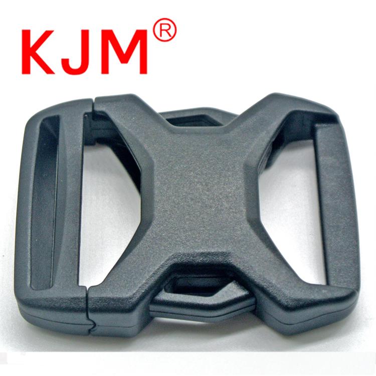 Wholesale Side Release Buckle for Paracord Bracelets/Backpack