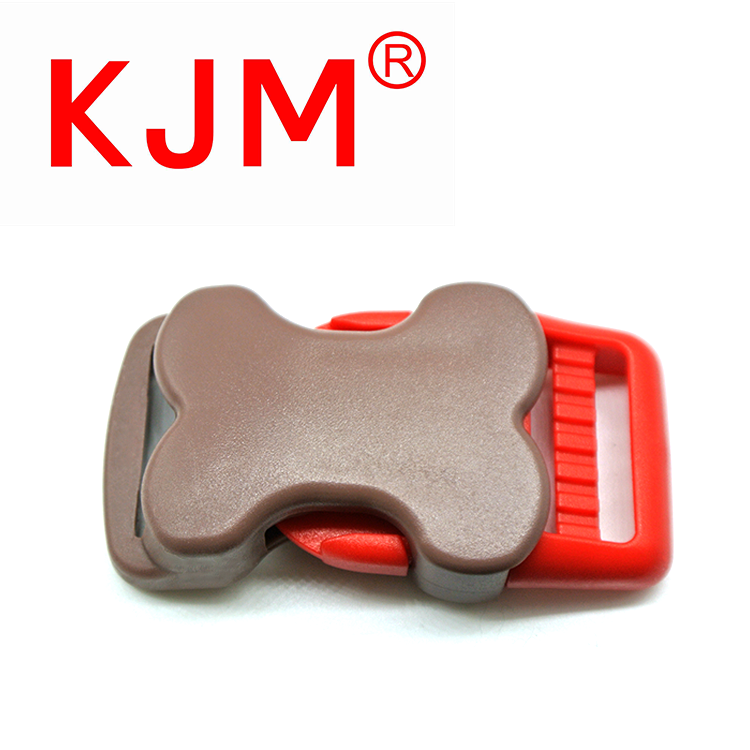 Pet Collar Buckle A405
