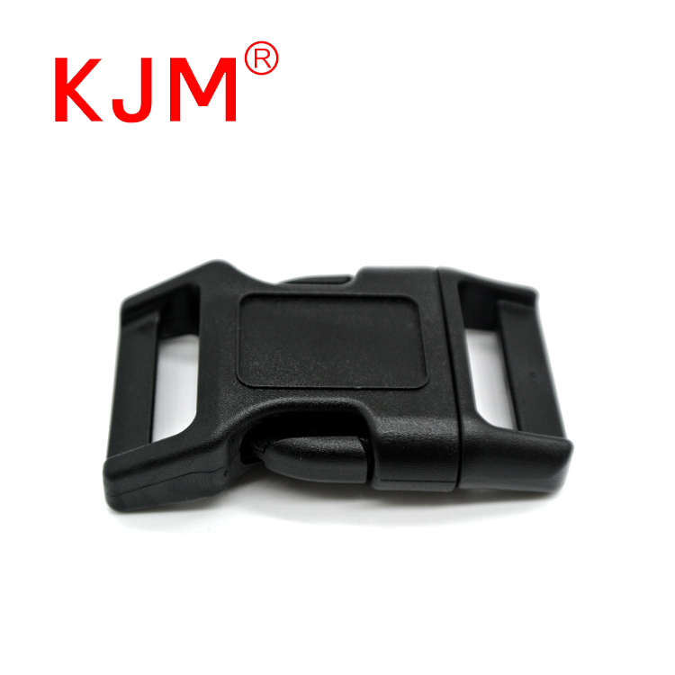 Pet Collar Buckle A-213c