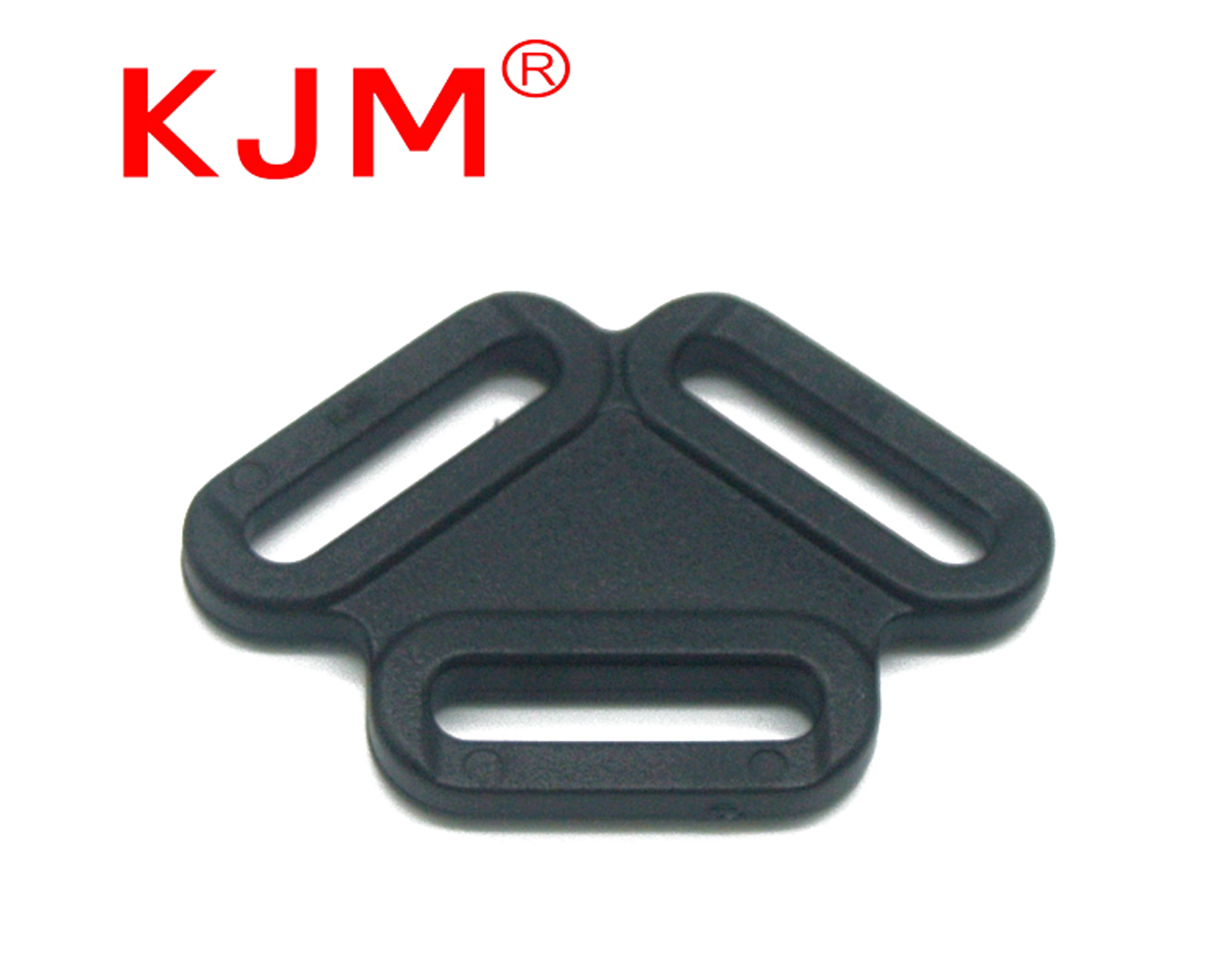 Adjustable pet Vest Buckle M-180