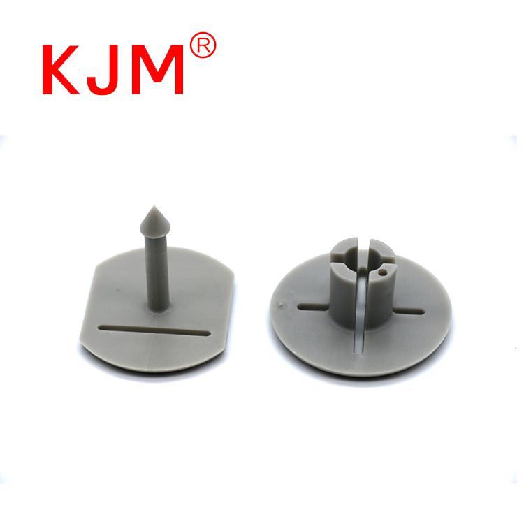 Seat Belt Fixing Accessories M-181