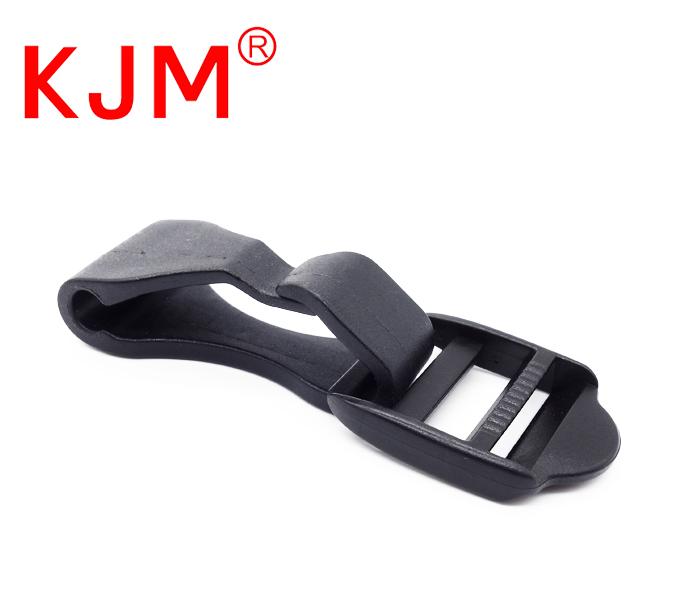 Plastic Clip Hook B-108