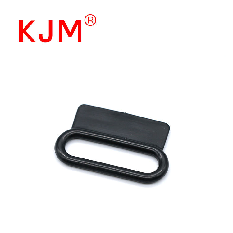 Square Ring Belt Buckle E-018