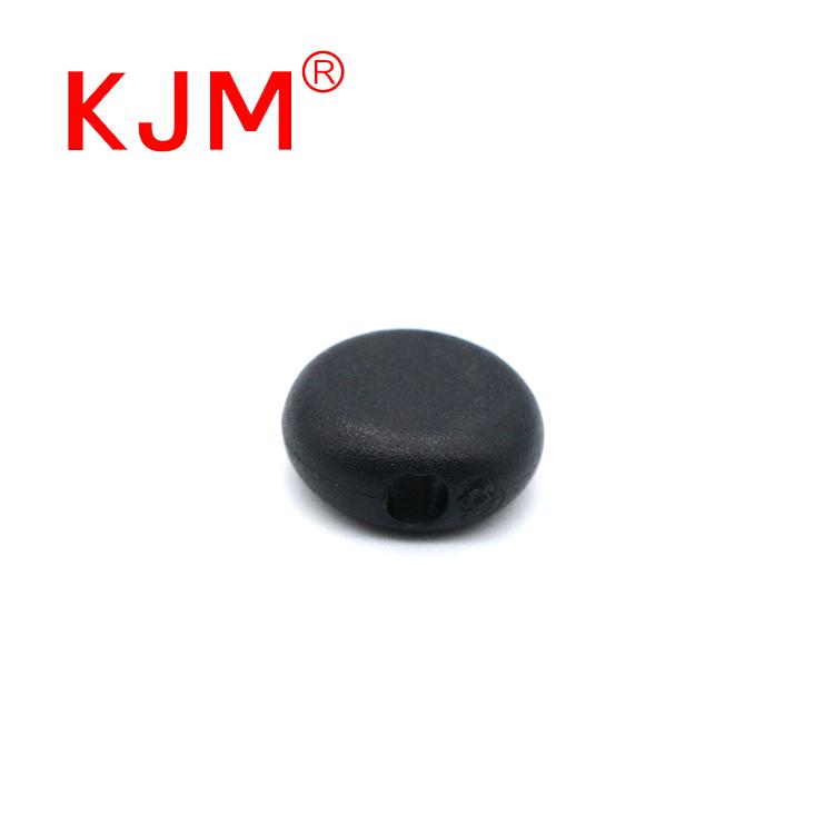 Mask Ear Loop Adjuster Mk-001