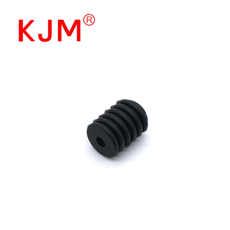Mask Ear Loop Adjuster Mk-002