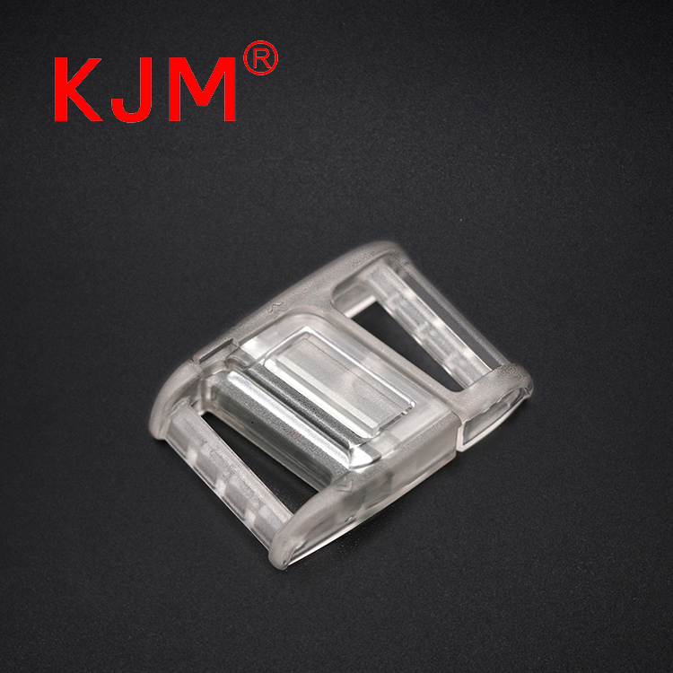 Magnetic Buckle A416