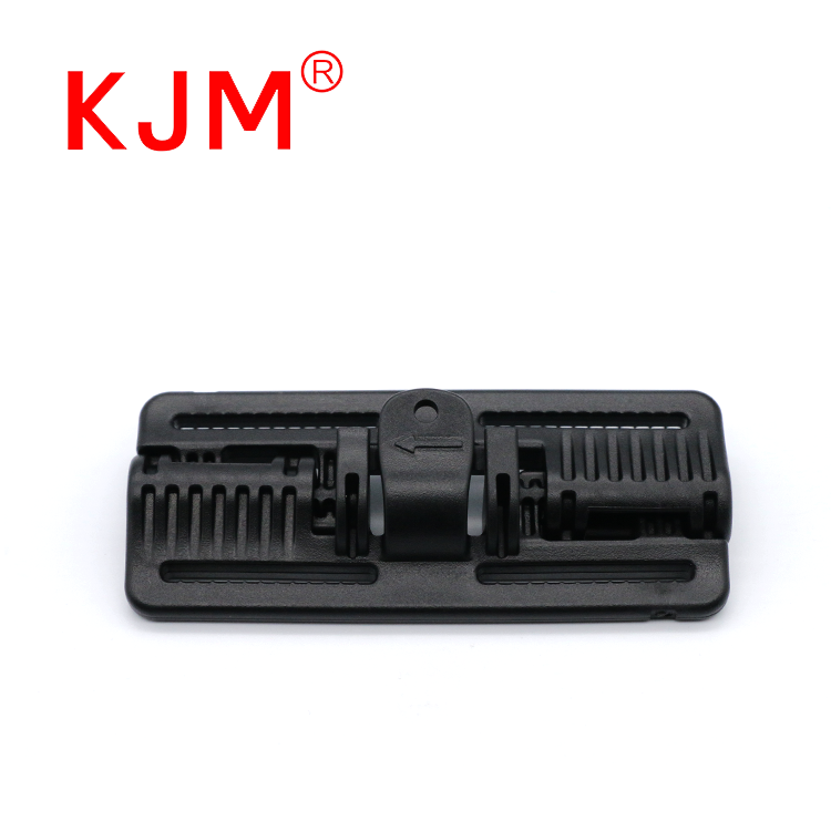 Tactical vest buckle H076