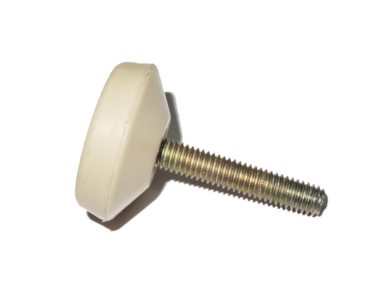 Fixing Screws Mf-012