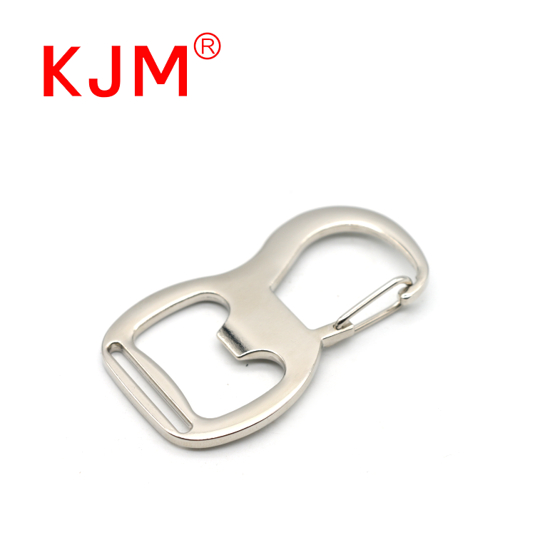 metal webbing hook