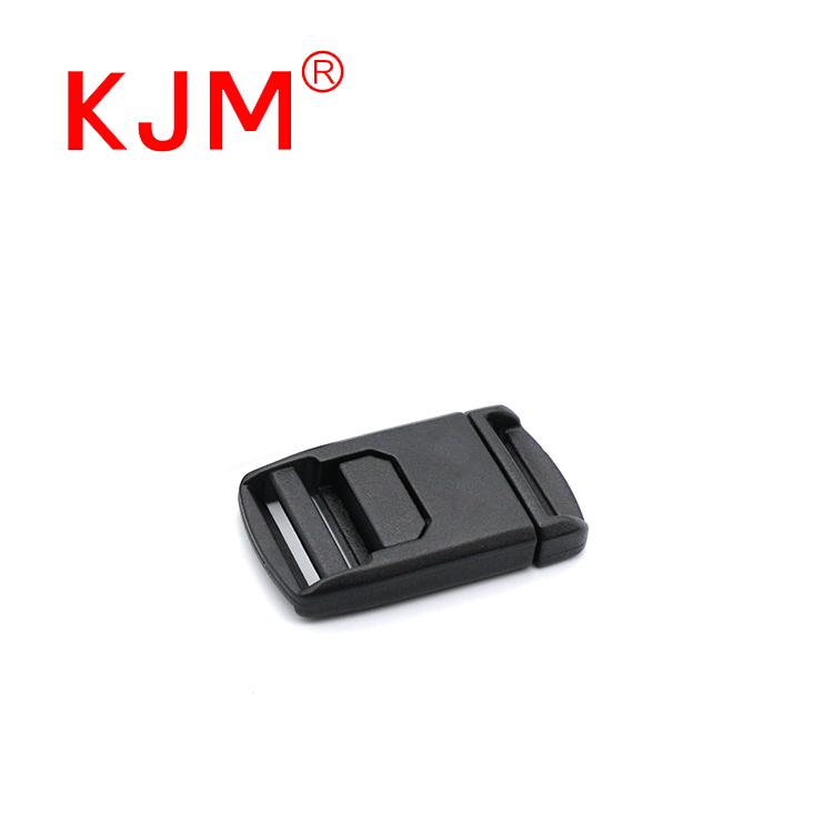 Magnetic Buckle A-284