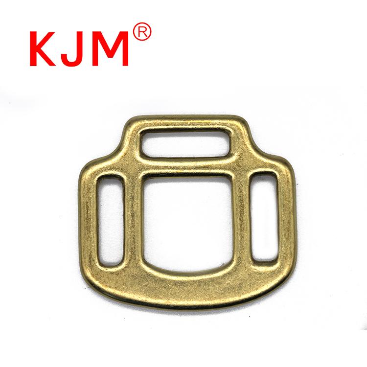 Bridle Accessories  Strap Adjuster Slider WP-09